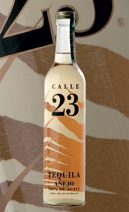 C23_añejo