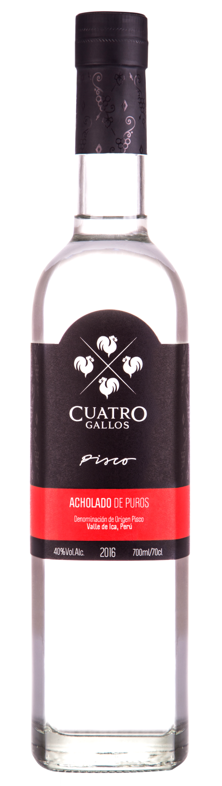 CuatroGallos-Puro_700_Acholado