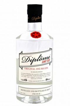 Diplome_gin