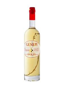 Dolin Génépi