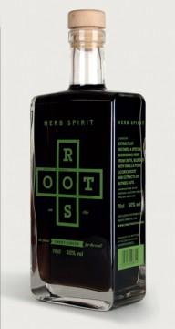 Herb-Spirit