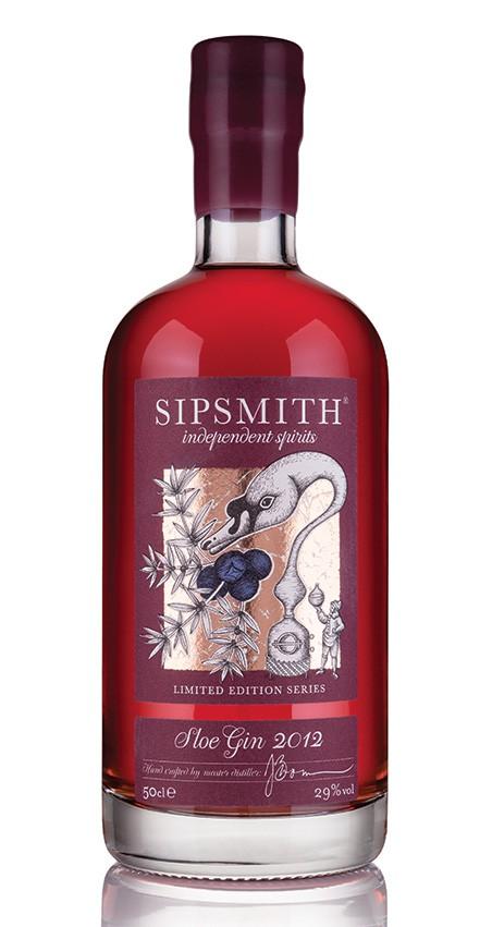 Sipsmith_Sloe_Gin_2012_HI