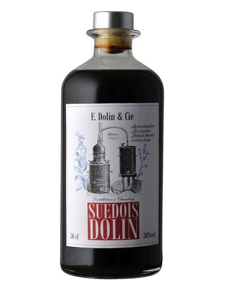 Suedois_dolin