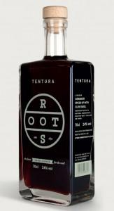 Roots Tentura