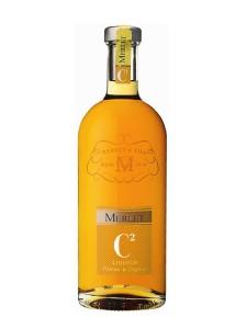 Merlet Citron