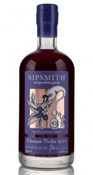Sipsmith-Damson-Vodka_2