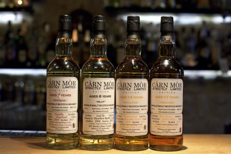 whiskies-carn-mor-2015