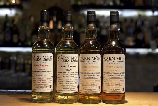 whiskies-carn-mor-2015