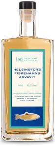 Helsingfors Fiskehamns