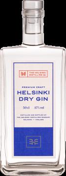 hdco_gin_Site