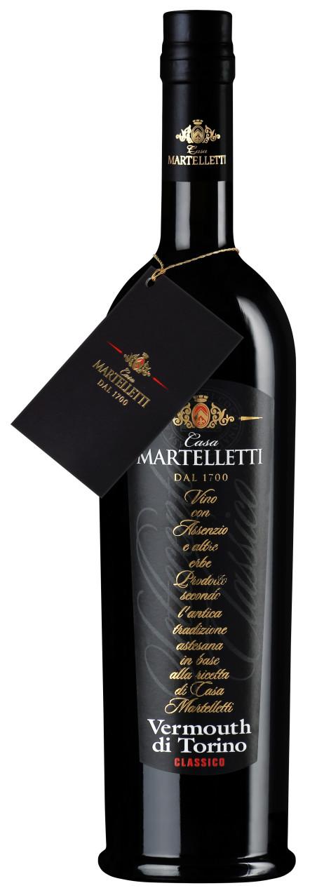 Martelletti_VermouthClassico_Pendaglio_18