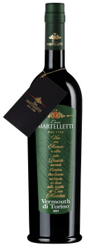 Martelletti_VermouthDry_Pendaglio_18