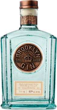 Brooklyn-Gin-70cl