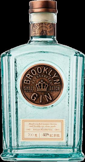 Brooklyn-Gin-70cl