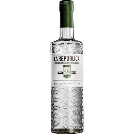 GinRepublica-Amazónico-Wordpress