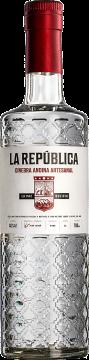 Gin Republica Andina