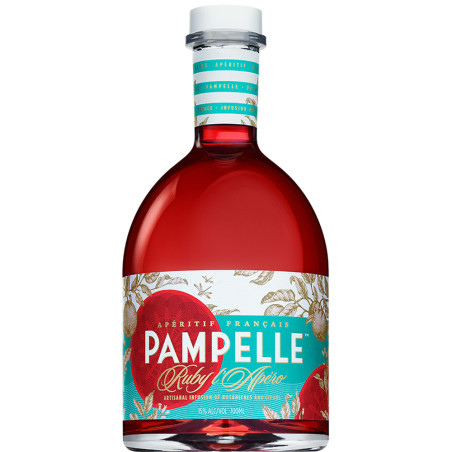 Pampelle-Wordpress