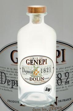 DOLINCœurGénépi
