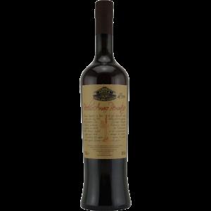 Amaro Erbe Vecchio Piemontese – Antica Distilleria Quaglia