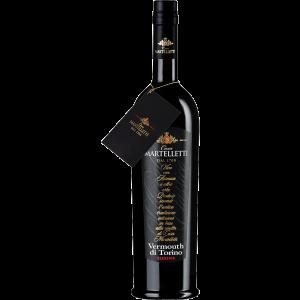 Casa Martelletti Vermouth Classico