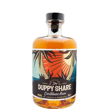 DuppyShare-Wordpress