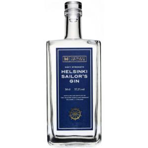 Sailor's gin