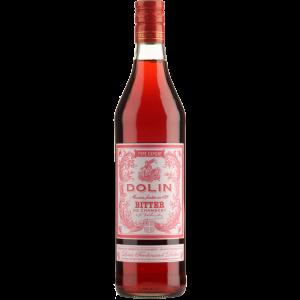 Dolin Bitter de Chambéry