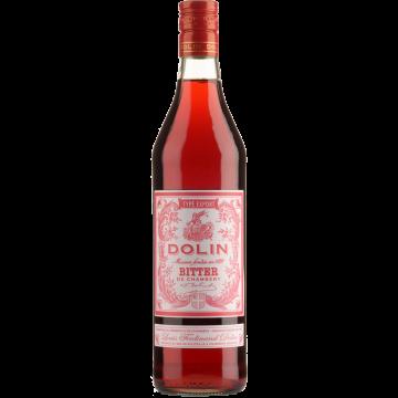 Bitter de Chambéry Dolin